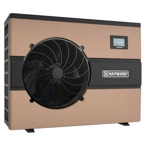 17Pomaz0790100-101-hayward-full-inverter-warmtepomp
