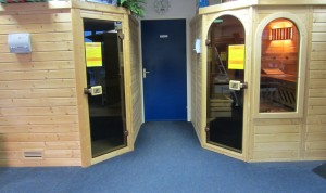 IMG 0637 kopie 300x178 Traditionele Saunas